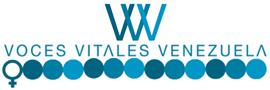 Voces Vitales – Venezuela
