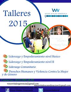 afiche talleres 2015-w