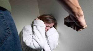Violencia contra mujer talcual