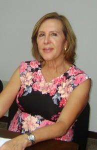 Maria cristina parra marzo 2016