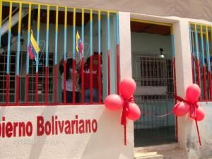 inauguracion-de-la-casa-abriga-del-cc-san-carlos-i-sector-ii-008